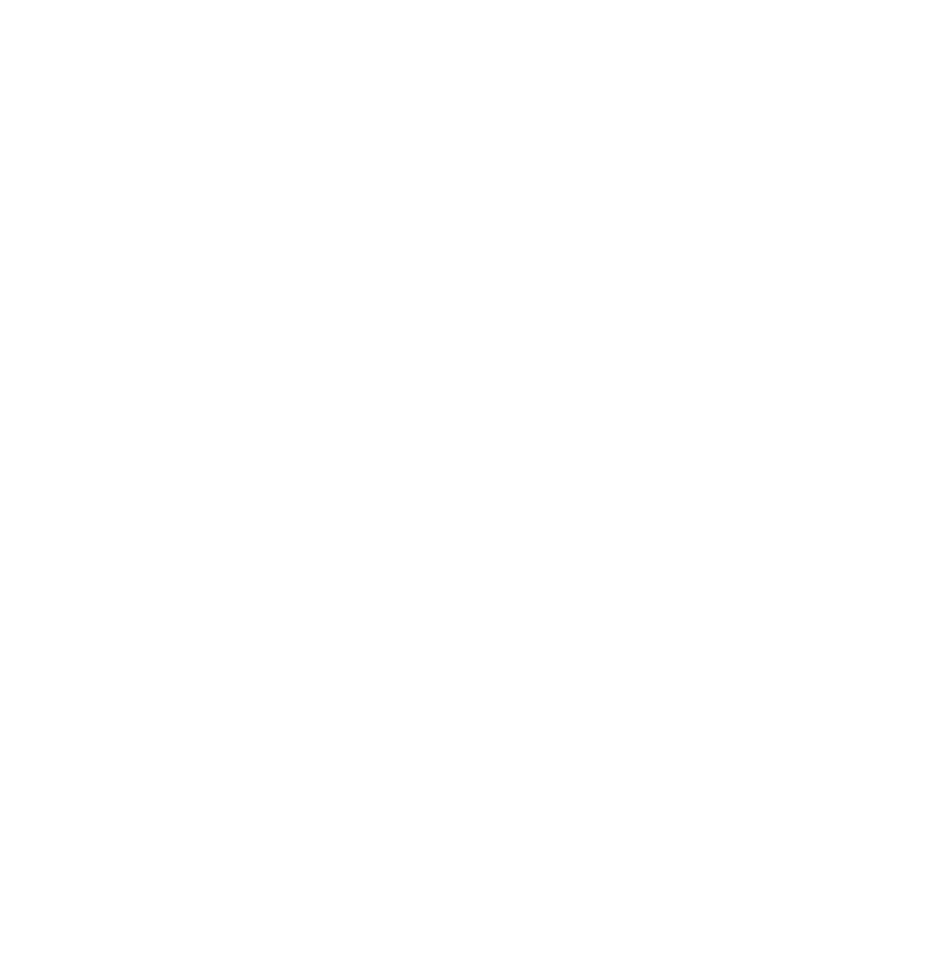 Easy Wireless Hire